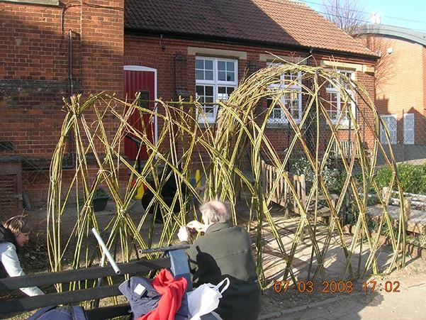 schools-willow-workshops-1