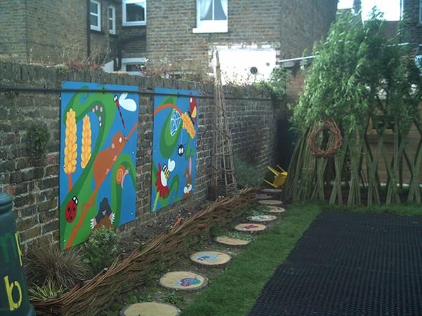 schools-willow-workshops-2