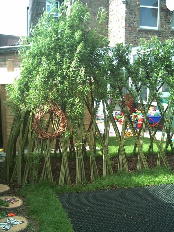 schools-willow-workshops-3