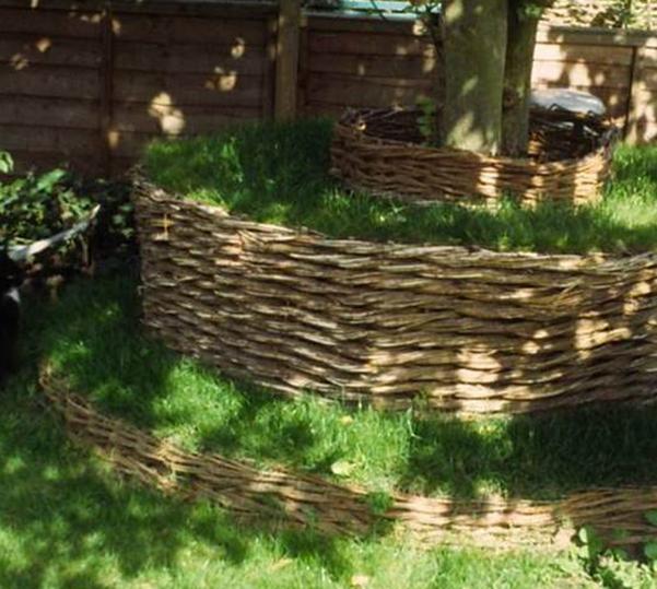 willow-weaving-gallery-11