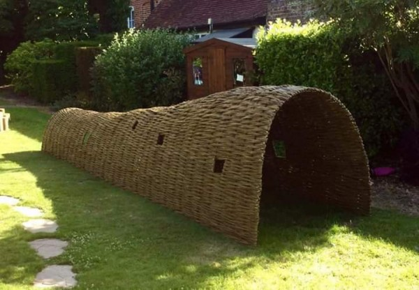 willow, school, children, windows, weaving,somerset willow, deb hart, .essex weaver